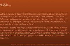 Bogna-Gniazdowska-Prezentacja-1-10