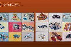 Bogna-Gniazdowska-Prezentacja-1-22