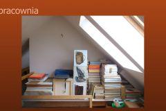 Bogna-Gniazdowska-Prezentacja-1-25