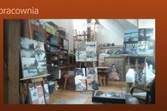 Bogna-Gniazdowska-Prezentacja-1-26