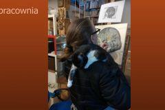 Bogna-Gniazdowska-Prezentacja-1-30