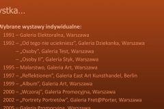 Bogna-Gniazdowska-Prezentacja-1-4