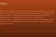 Bogna-Gniazdowska-Prezentacja-1-6