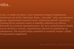 Bogna-Gniazdowska-Prezentacja-1-8