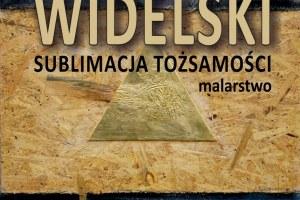 HENRYK WIDELSKI - 01.10.2020