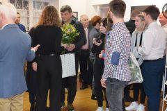 19-03galeria-podlaska_wernisaz-rysunkow-marceliny-30