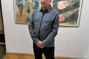 Michał Kurkowski - 02.10.2020