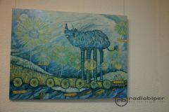 19-11bcka_garelia-podlaska-otwarcie-wystawy-renata-pawel-18