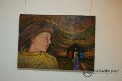 19-11bcka_garelia-podlaska-otwarcie-wystawy-renata-pawel-19