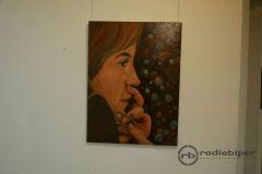 19-11bcka_garelia-podlaska-otwarcie-wystawy-renata-pawel-22