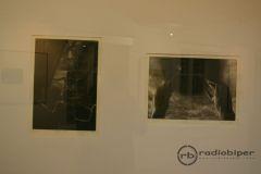 19-11bcka_garelia-podlaska-otwarcie-wystawy-renata-pawel-23