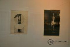 19-11bcka_garelia-podlaska-otwarcie-wystawy-renata-pawel-24