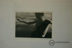 19-11bcka_garelia-podlaska-otwarcie-wystawy-renata-pawel-25