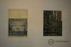 19-11bcka_garelia-podlaska-otwarcie-wystawy-renata-pawel-26