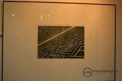 19-11bcka_garelia-podlaska-otwarcie-wystawy-renata-pawel-27