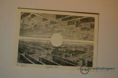 19-11bcka_garelia-podlaska-otwarcie-wystawy-renata-pawel-29