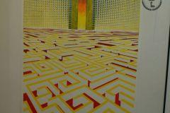19-11bcka_garelia-podlaska-otwarcie-wystawy-renata-pawel-30