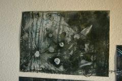 19-11bcka_garelia-podlaska-otwarcie-wystawy-renata-pawel-32