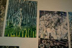 19-11bcka_garelia-podlaska-otwarcie-wystawy-renata-pawel-37