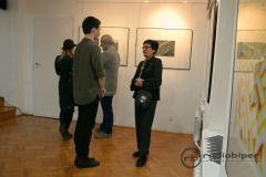19-11bcka_garelia-podlaska-otwarcie-wystawy-renata-pawel-41