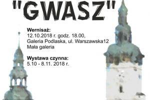 ZŁOTORYJA 2018 - 12.10.2018 r.