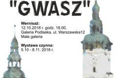 PLAKAT-WYSTAWY-1700